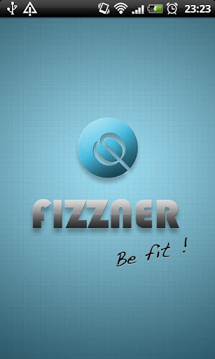 Fizzner: Gym Trainer