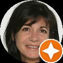 Image Google de Marie-Hélène Mouly