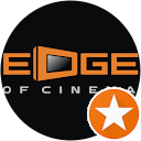 Edge of Cinema Cinema