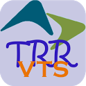 TRR VTS icon