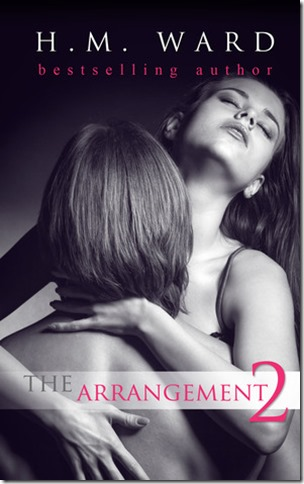the arrangment 2