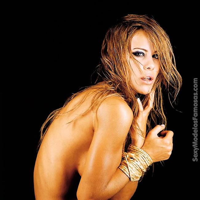 Carolina Betancourt SoHo Foto 16