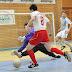 121230_145911_03_halle_offenbach_pfalzfussball.jpg