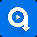 Autostart (Event Finder) icon