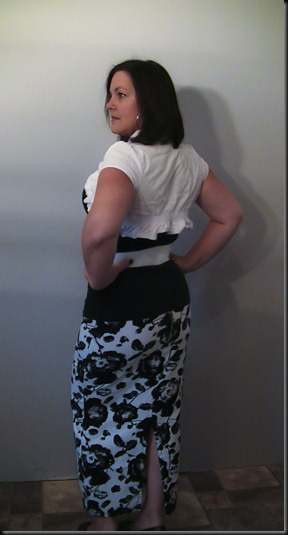 cow skirt_0038