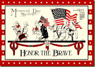 Honor-the-Brave-Memorial-Card