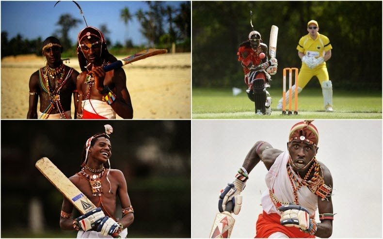 maasai-cricket-warriors