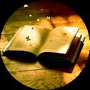Image Google de Bibliothèque Boussac