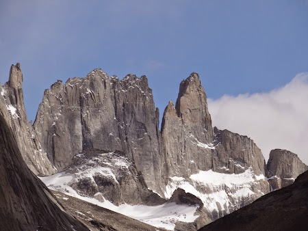 19. Torres del Paine.JPG