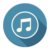 Musical Tuner PRO - Free