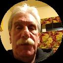 Stan Hoffman