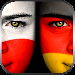 speeq polnisch deutsch android apps auf google play. Black Bedroom Furniture Sets. Home Design Ideas