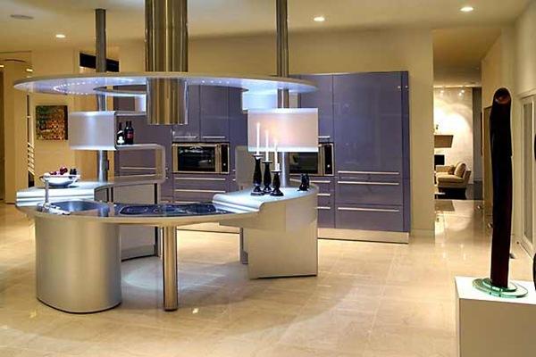 iluminacion-cocina-moderna