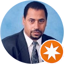 Ahmed Zahidi