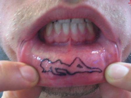 Frases De Amistad Para Tatuajes Quotes Links - Tatuajes-de-frases-de-amistad