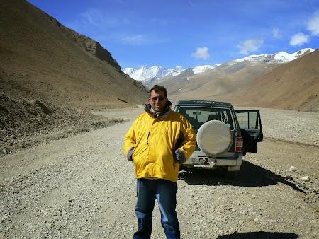 19. Drumul spre Everest.JPG