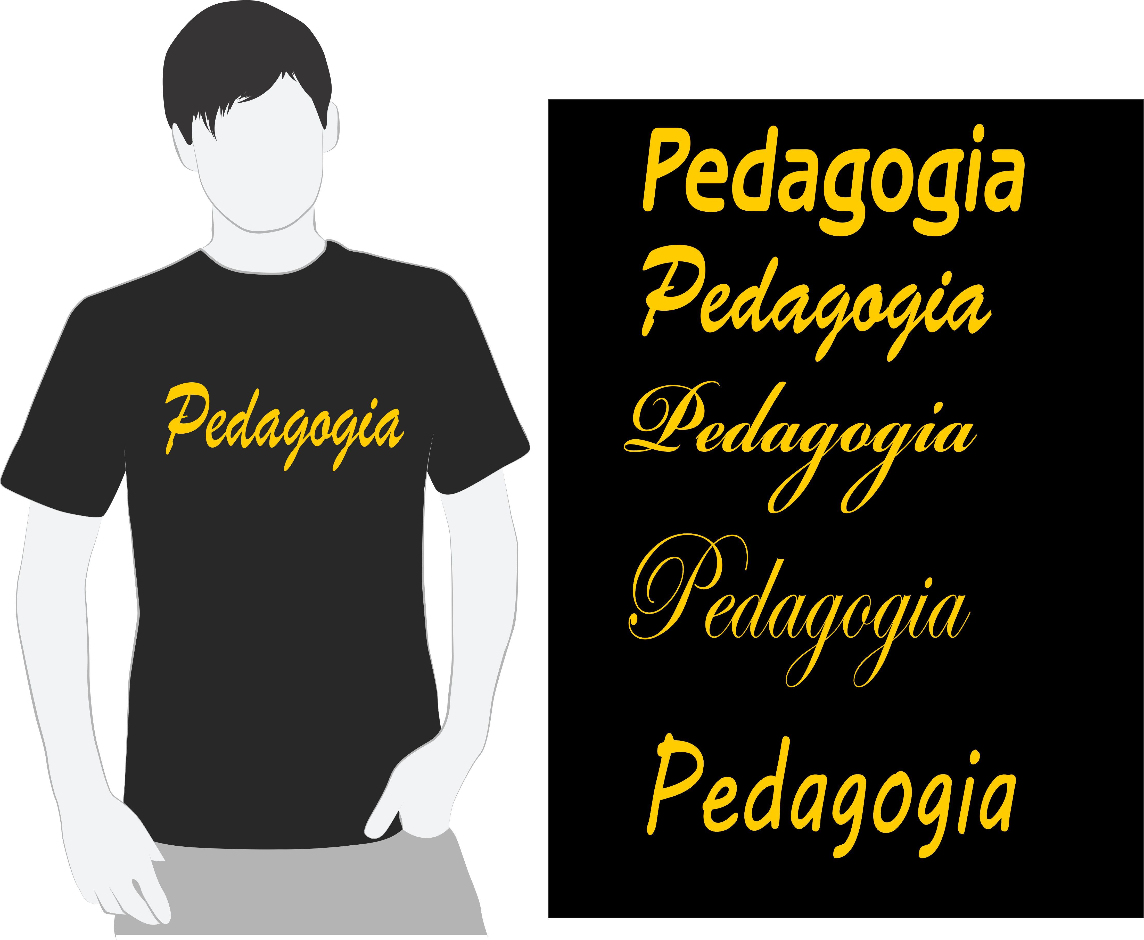 Frases De Pedagogia: Frases De Pedagogia [2]