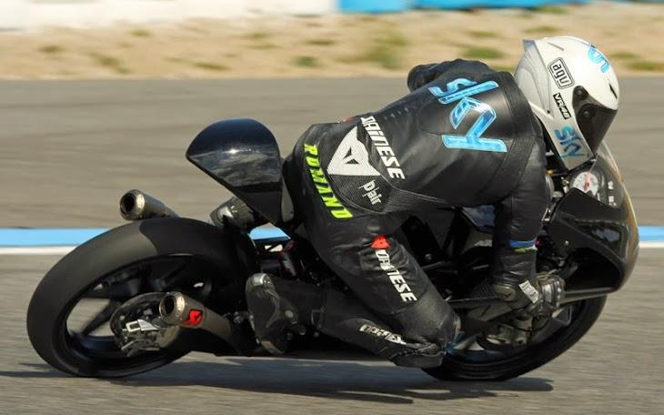 gpone-jerez-test2-moto23.jpg