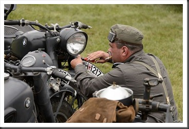 2012Jun01-WWII-Weekend-13