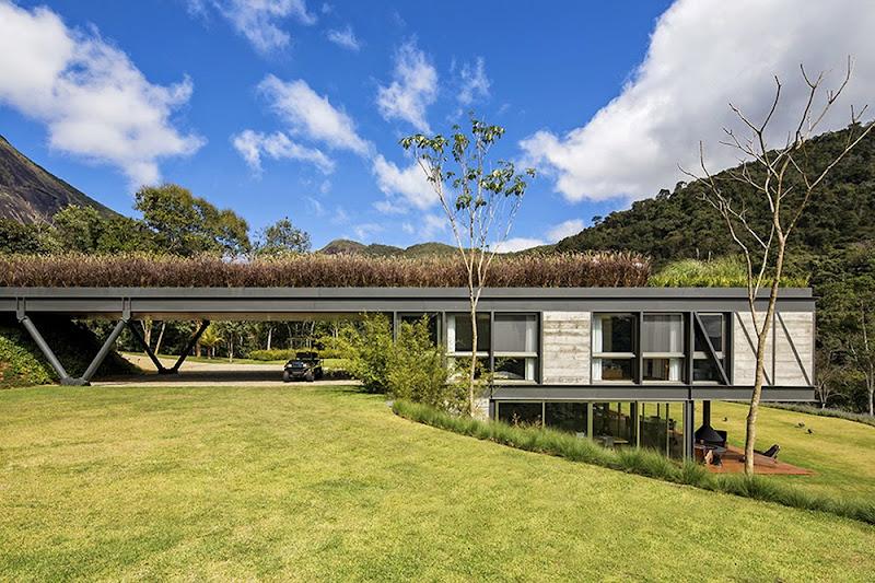 01-casa-jg-mpgarquitetura-©-photo-leonardo-finotti.jpg