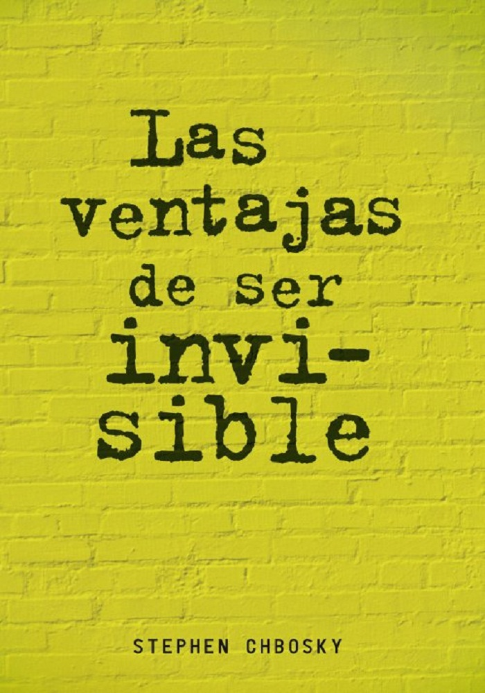 Frases Graciosas Para El Amigo Invisible Quotes Links