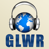 Gospel Light World Radio