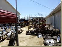 RV Salvage (5)
