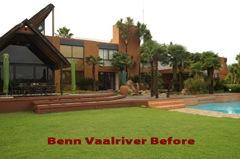 fachada-antigua-casa-Benn-Vaalriver-Nico-van-der-Meulen
