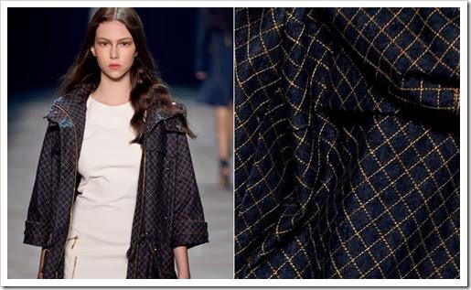 fashion-rio-i14-dia2-02