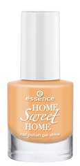 ess_HomeSweetHome_Nailpolish01