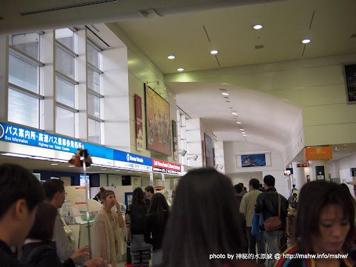 【景點】【柯南旅行團】日本九州HUIS TEN BOSCH 豪斯登堡ONE PIECE海賊王新世界主題園區三日紀行:啟程篇 Day1/Part1 Anime & Comic & Game 九州 區域 旅行 日本(Japan) 景點 海賊王
