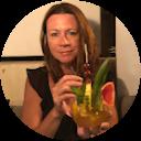 Karen van Raamt