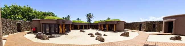 Hotel-Hangaroa-unaideaunviaje-5.jpg