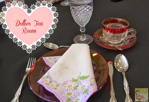 Dollies-Tea-Room-Place-Setting5