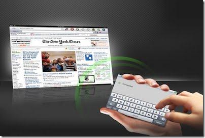 ipad-external-keyboard