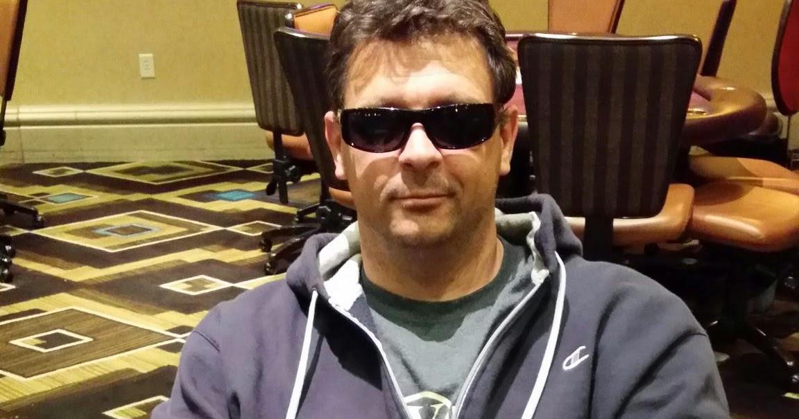 Thunder valley casino careers