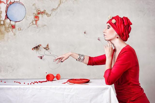 Sirena (Anna Berkoz) - 17 Lady Shower.jpg