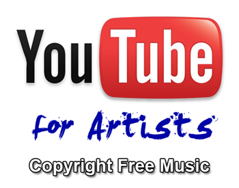 free music for youtube