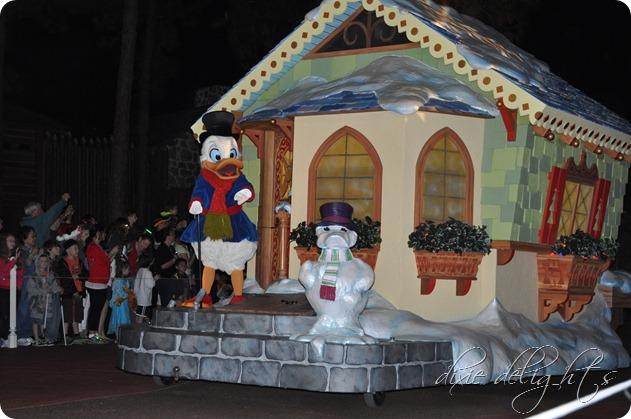 Disney December 2012 501