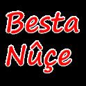 BestaNûçe icon