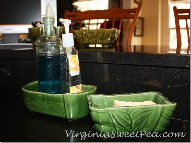 Vintage Pots1