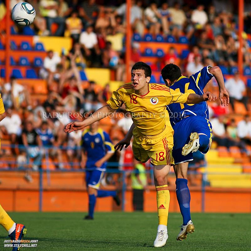 U21_Romania_Kazakhstan_20110603_RaduRosca_0549.jpg