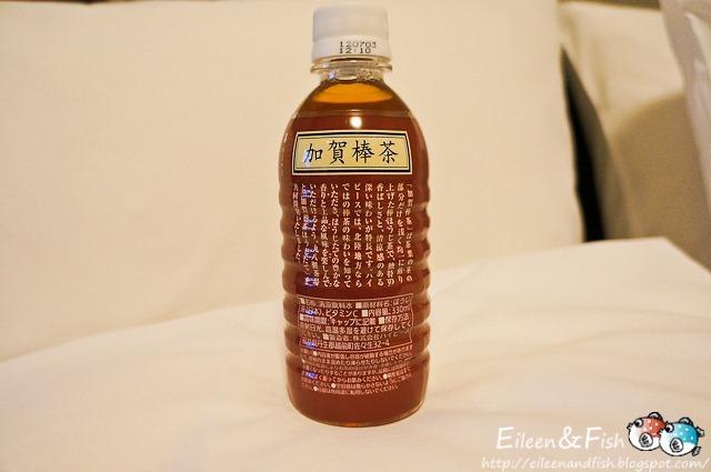 jp-38-13