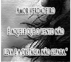 Frase Bonita Para Namorada 2 Quotes Links