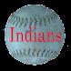 Indians Schedule