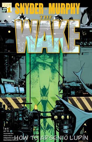 The_Wake_01_01_kingdom-x.arsenio.lupin.llsw