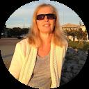 Sue Hines