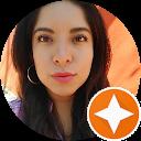 Angelica HERNANDEZ SANCHEZ
