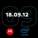 Watch the Motorola and Intel Motoedge live event