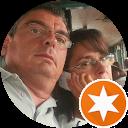 Immagine del profilo di ALFREDO SIMONAZZI